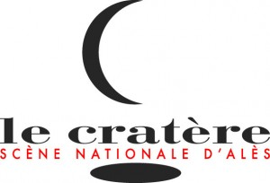 Cratere Q new 2007